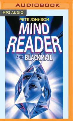 Mindreader & Blackmail