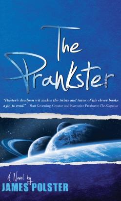 Prankster, The
