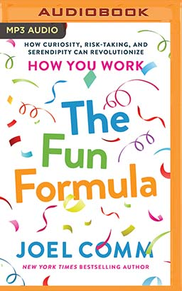 Fun Formula, The
