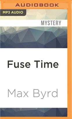 Fuse Time
