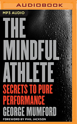 Mindful Athlete, The