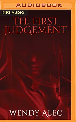 First Judgement, The