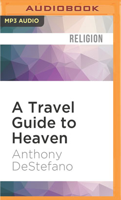 Travel Guide to Heaven, A