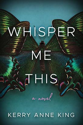 Whisper Me This
