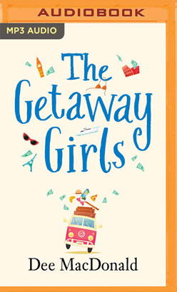 Getaway Girls, The