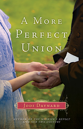 More Perfect Union, A