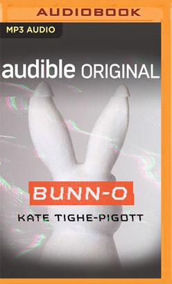 Bunn-O