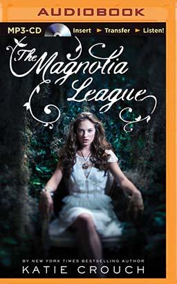 Magnolia League, The