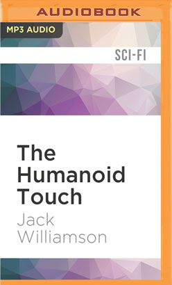 Humanoid Touch, The
