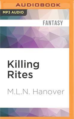 Killing Rites