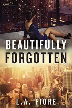 Beautifully Forgotten