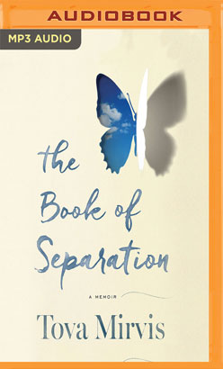 Book of Separation, The