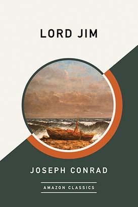 Lord Jim (AmazonClassics Edition)