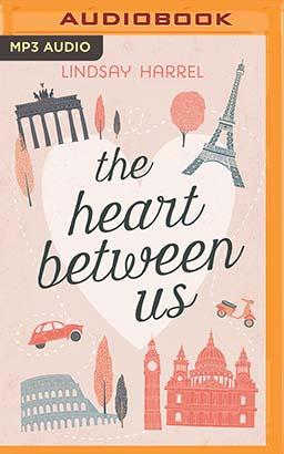 Heart Between Us, The