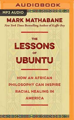 Lessons of Ubuntu, The