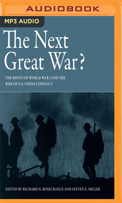 Next Great War?, The
