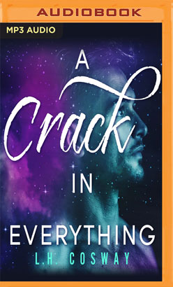 Crack in Everything, A