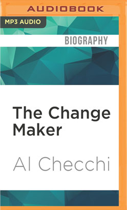Change Maker, The