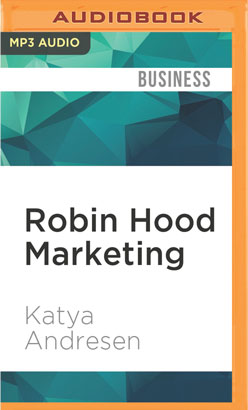 Robin Hood Marketing