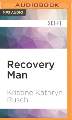 Recovery Man