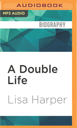 Double Life, A