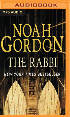 Rabbi, The