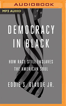 Democracy in Black