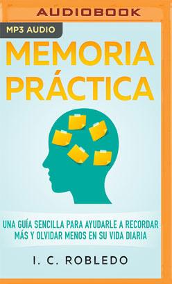 Memoria Práctica