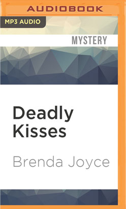 Deadly Kisses