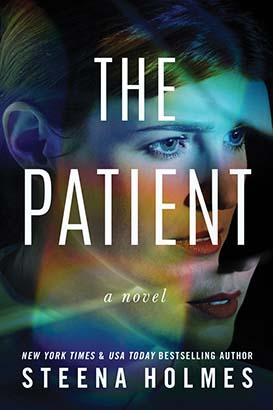 Patient, The