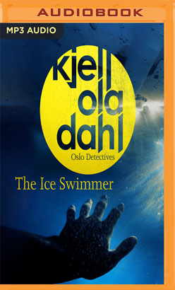 Ice Swimmer, The