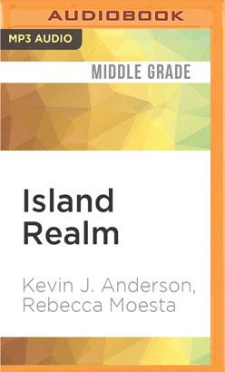Island Realm