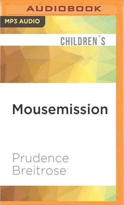 Mousemission