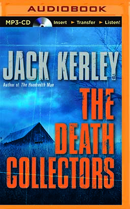 Death Collectors, The