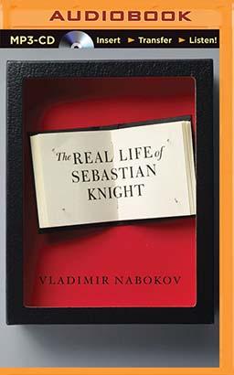 Real Life of Sebastian Knight, The