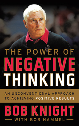 Power of Negative Thinking, The