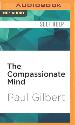 Compassionate Mind, The