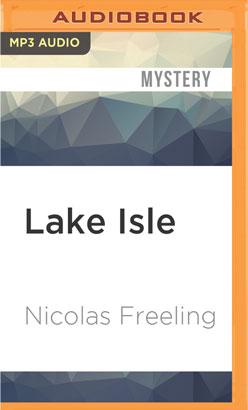 Lake Isle