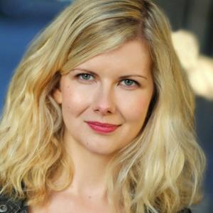 Susannah Jones