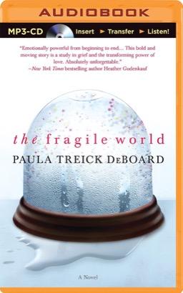 Fragile World, The
