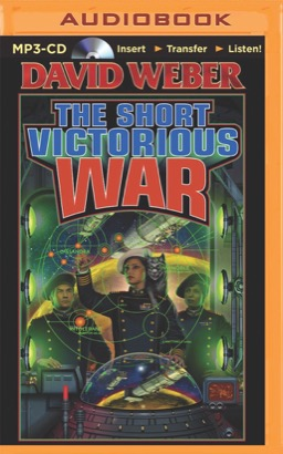 Short Victorious War, The