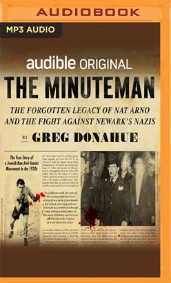 Minuteman, The