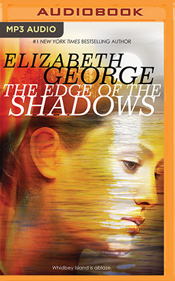 Edge of the Shadows, The