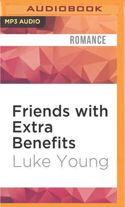Friends with Extra Benefits
