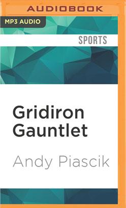 Gridiron Gauntlet