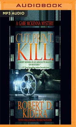 Cut.Print.Kill.