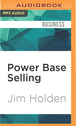 Power Base Selling