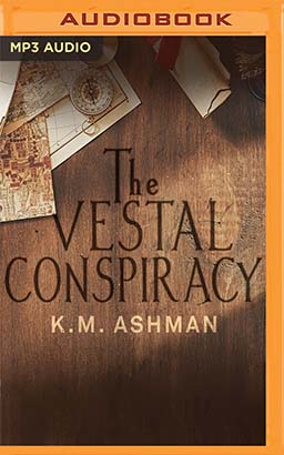 Vestal Conspiracy, The