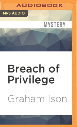 Breach of Privilege