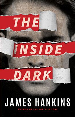 Inside Dark, The